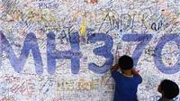 Máy bay Malaysia Airlines rơi xuống biển: Bài học đắt giá cho ngành hàng không