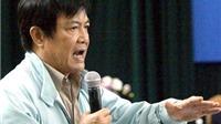 Ông Nguyễn Sỹ Hiển, Chủ tịch Hội đồng HLV QG: 'Chưa quyết chọn thầy ngoại quốc tịch nào'