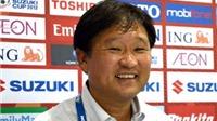 HLV Nhật Bản với bóng đá châu Á: Không phải 'hàng hot'