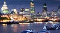 London - thành phố triệu phú và những hệ lụy khó lường