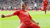 Chuyên gia Jamie Redknapp: Cú ăn ba của Liverpool. Sai lầm của Mourinho. Kỷ lục của Rooney
