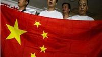 Thân nhân hành khách MH370 đến Kuala Lumpur yêu cầu Malaysia xin lỗi