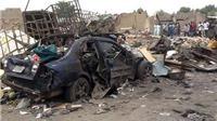 21 tù nhân Nigeria thiệt mạng trong một cuộc vượt ngục