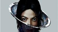 Album các ca khúc chưa từng công bố của Michael Jackson sắp ra mắt