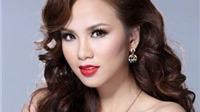 Cục NTBD chưa hủy công văn tạm cấm diễn HH Diễm Hương