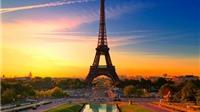Cận cảnh sự hình thành của Tháp Eiffel 'vô dụng và gớm ghiếc'