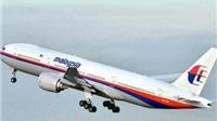 MH370: Malaysia bổ sung thêm thành viên phi hành đoàn trong khoang lái máy bay