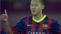 Vì sao Barca bị FIFA cấm mua bán cầu thủ 2 kỳ chuyển nhượng kế tiếp?