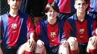 Tổng biên tập tờ Sport: Chẳng lẽ, Barca đã sai khi đào tạo Messi?