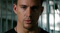Hugh Jackman: Channing Tatum có thể trở thành 'Người Sói' mới