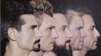 Ban nhạc Backstreet Boys: Âm thầm lưu diễn trong cái bóng của vinh quang