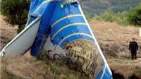 Vụ MH370 mất tích: Nỗi ám ảnh mang tên 'máy bay ma'