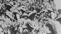 Nhiều hoạt động văn hóa mừng 60 năm chiến thắng Điện Biên Phủ