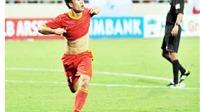 Ý kiến độc giả quanh nghi án bán độ của các cầu thủ V.Ninh Bình: 'Bán hồn cho Quỷ để lấy vài tháng lương'