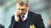 DỰ ĐOÁN: 10 năm tới, Man United sẽ thay đến 4 HLV