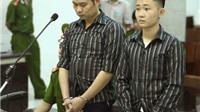 Yêu cầu điều tra bổ sung vụ án vứt xác phi tang ở Thẩm mỹ viện Cát Tường