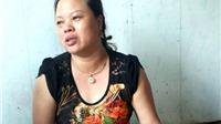 Vụ cá độ và dàn xếp tỷ số ở Ninh Bình: Những giọt nước mắt đắng chát