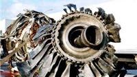 Sự phát triển đặc biệt của ngành hàng không: Ngày càng an toàn hơn nhờ... tai nạn