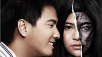 'Vợ quỷ' - phim kinh dị Thái 'hù dọa' khán giả Việt