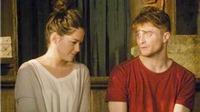 Daniel Radcliffe tái thử sức sân khấu: Cựu phù thủy Harry Potter lại làm phép ở Broadway