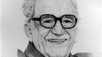 Những câu nói bất hủ của tác giả 'Trăm năm cô đơn' Gabriel García Márquez