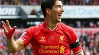 Liverpool sẽ lên ngôi vương với kịch bản như thế nào?