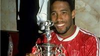 CHÙM ẢNH: Đội hình Liverpool vô địch năm 1990 giờ ra sao?