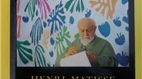 Triển lãm tranh cắt giấy của Henri Matisse: Bậc thầy của sự giản đơn mà tinh tế