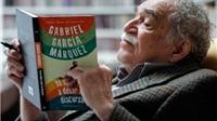 Garcia Marquez từng phẫn nộ vì vấn đề bản quyền ở Trung Quốc