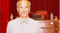 Giáo sư Nhật Bản Gomi Masanobu: Còn biết xấu hổ, còn hy vọng!