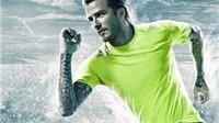 Trang phục thể thao làm mát cơ thể và tăng khả năng hoạt động từ adidas