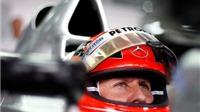 Michael Schumacher bị khởi kiện