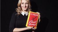 'Khoảng Trống' của J.K Rowling sẽ xuất hiện trên màn ảnh nhỏ