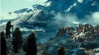 'Người Hobbit' 3 có tựa đề mới