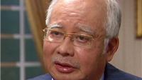Malaysia sẽ công bố báo cáo sơ bộ về chuyến bay MH370 mất tích