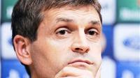 15 câu nói đáng nhớ của Tito: 'Chúng tôi là Barca, và có nghĩa vụ chiến thắng mãi mãi'