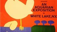 Hoài niệm đẹp về Woodstock '69