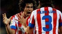 Tiago Mendes tái ngộ Chelsea: Kẻ bị ruồng bỏ sẽ khiến Chelsea ôm hận?