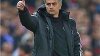 Triết lý bóng đá đích thực của Mourinho là gì?