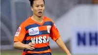 5 scandal của bóng đá Việt Nam từ khi lên chuyên nghiệp