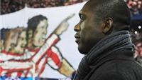 GÓC ANH NGỌC: Derby danh dự trước khi chia tay của Seedorf?