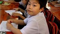 Chương trình về 'tiểu Psy' ở Việt Nam lên sóng
