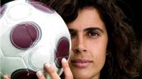 Bóng đá chuyên nghiệp Pháp chào đón nữ HLV đầu tiên trong lịch sử
