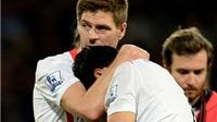 Mùa tới, Liverpool sẽ rơi vào bảng tử thần ở Champions League?