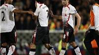 5 lí do khiến Liverpool tan mộng vô địch Premier League