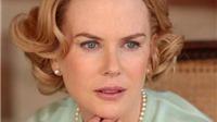 LHP Cannes: 'Grace Of Monaco' hứng bão chỉ trích
