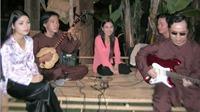 Hậu Festival Đờn ca tài tử Bạc Liêu 2014: Khi di sản văn hóa phục vụ du lịch