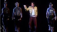 'Màn biểu diễn' của Michael Jackson trong Billboard Music Awards 2014 bị kiện