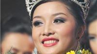 Bà Đoàn Kim Hồng nói về việc Hoa hậu Triệu Thị Hà xin trả vương miện
