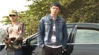 Phim truyền hình Việt: Cảnh giác với 'cái chết trắng'